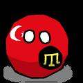 Black Sea Turkeyball.png
