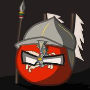 Byz-Grand Duke