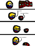 Colombia-ELN.