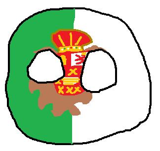 Fuerteventuraball