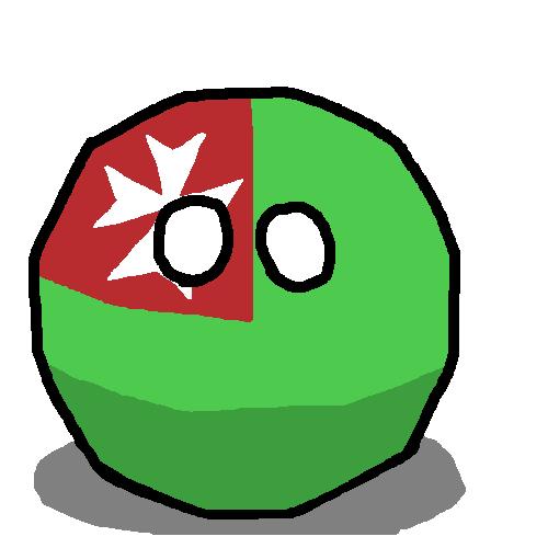 Hospitaller Antillesball