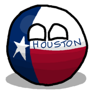 Houston Countyball