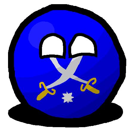 Osroeneball