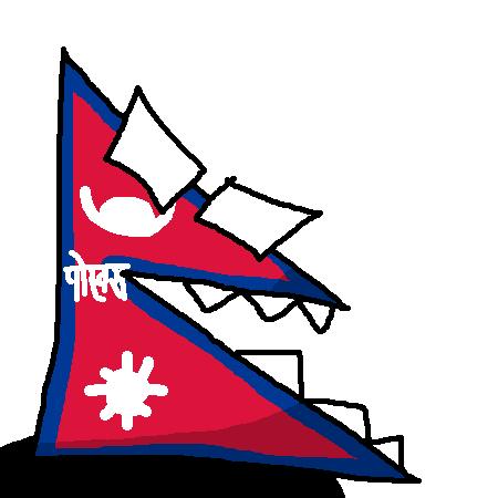 PokharaRawr