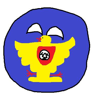 Třinecball