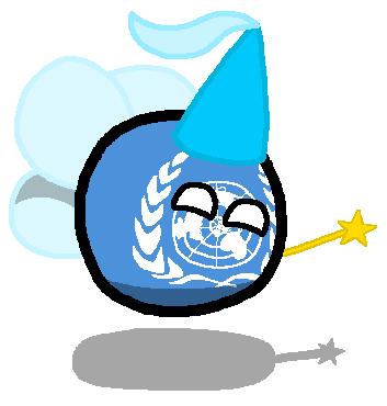 UNball