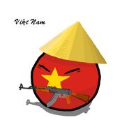 Vietnamball2