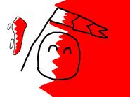 Бахрейн и глина