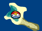 키리바시공