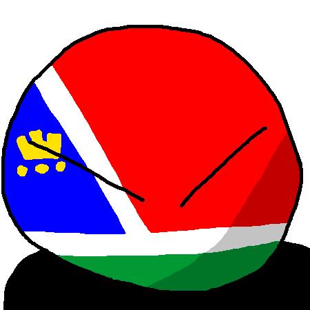 Blagoveshchenskball
