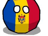 Cantemirball