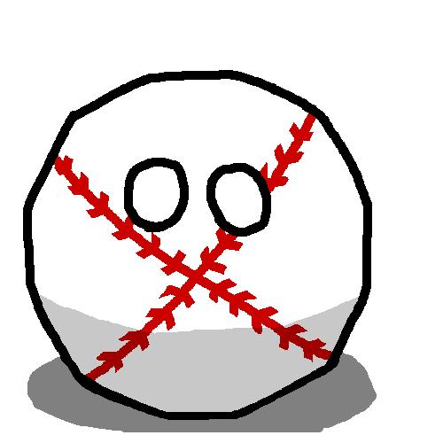 Burgundian Netherlandsball