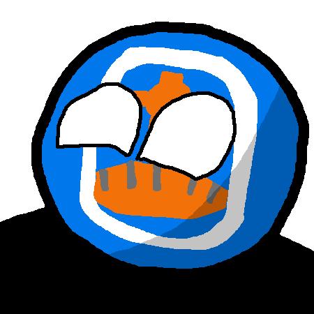Monzaball