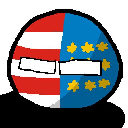 Sandomierz Governorateball