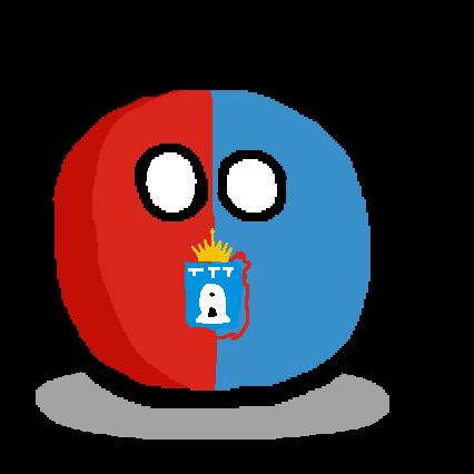 Tambovball