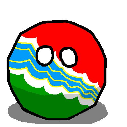 Tiraspolball