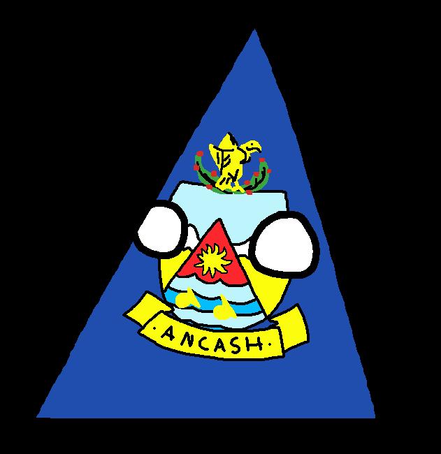 Triancash