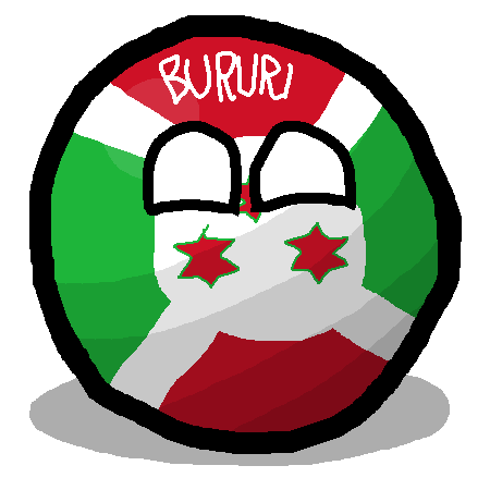 Bururiball