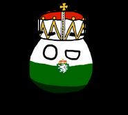 Duchy of StyriaballSpm