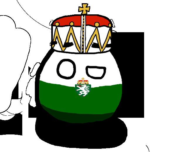 Duchy of Styriaball