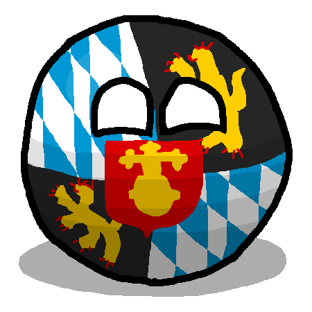 County of Palatinate-Kleeburgball