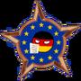 Accession EU