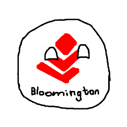 Bloomingtonball (Illinois)