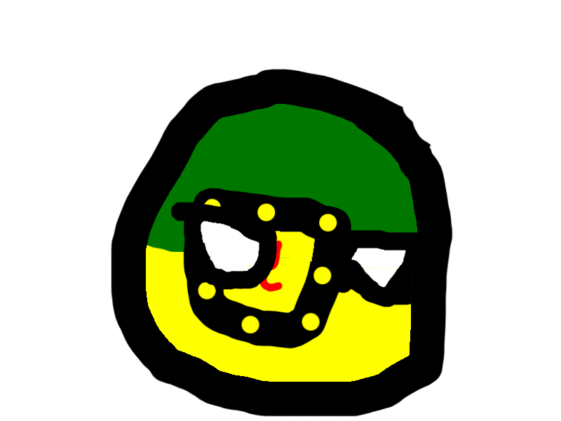 Châtelleraultball