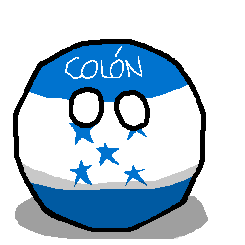Colónball (Honduras)