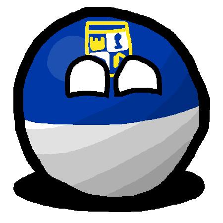 Dojran Municipalityball