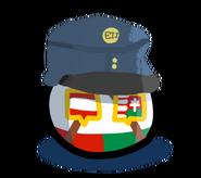 TGC-AustriaHungary