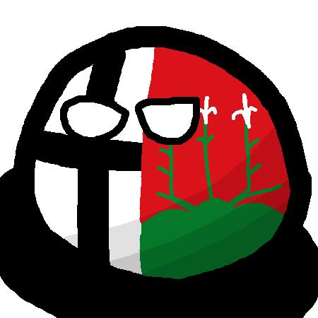 Bishopric of Fuldaball