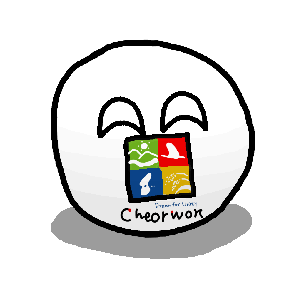 Cheorwonball