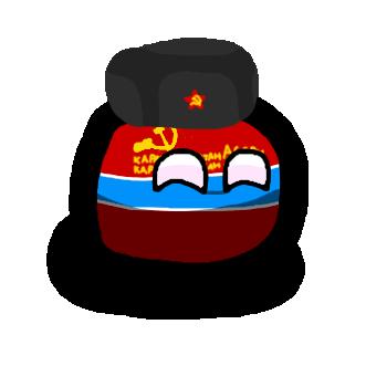 Karakalpak Autonomous Oblastball
