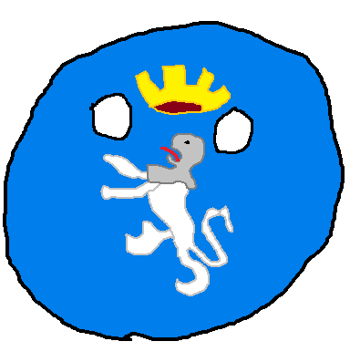 Salòball