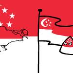 Singapore card.png
