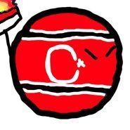 Acehball