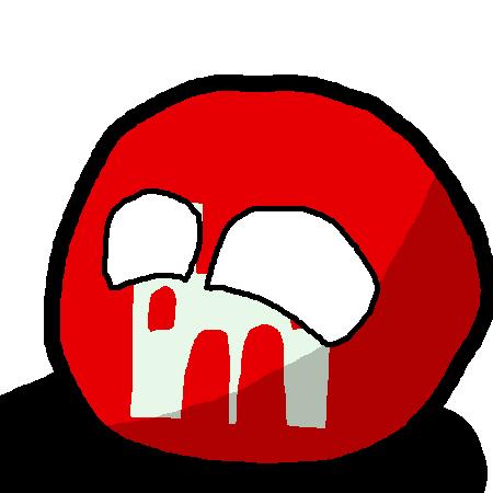 Ascoli Picenoball