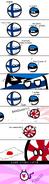 BirthOfJapaneseFlag