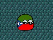 Bosnian Empire From-Julia-Legit-Pixel