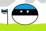 Estoniaball