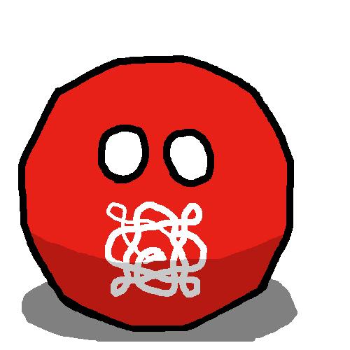 Manipurball