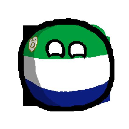 Milaball