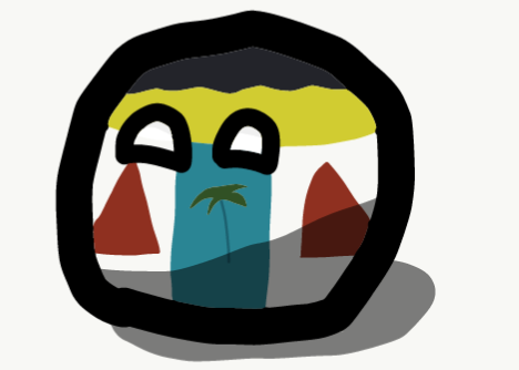 Accraball