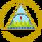 Nicaraguan Coat of Arms.png