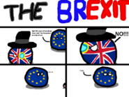 2. The Brexit