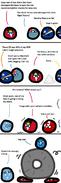 Adventures of Irrelevant Island Countries Union (1)