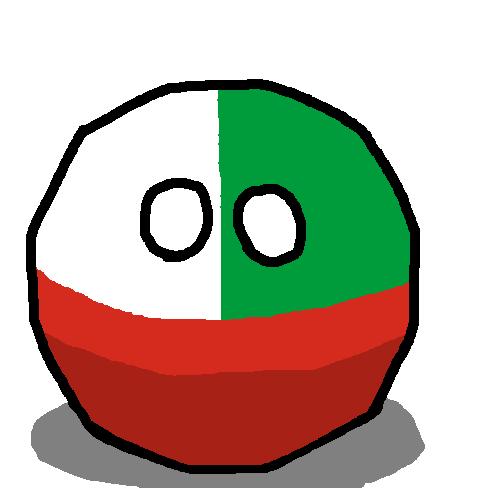 Caazapáball