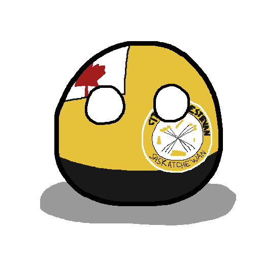 Estevanball