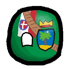 Italian Tripolitaniaball